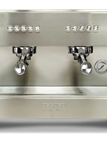 Ascaso-Barista-2GR-Coffee-Machine-for-Cafe.jpg