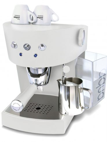 Ascaso-Espresso-Coffee-Maker-by-De-Brewerz-Made-in-Spain.jpg