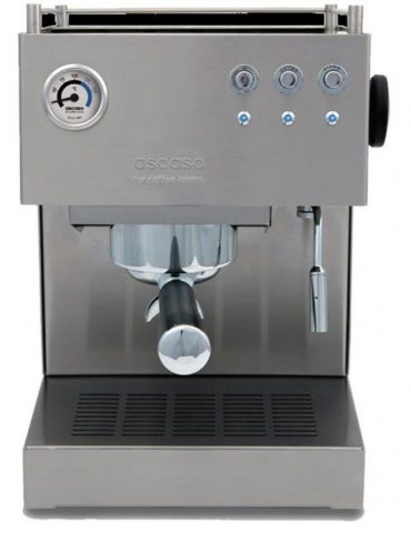 Ascaso-Stainless-Steel-Professional-Coffee.jpg