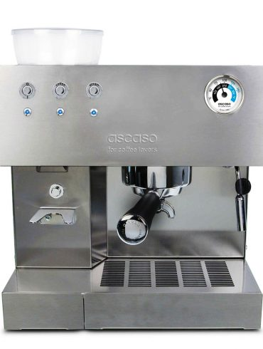 Ascaso-i-Steel-Coffee-Machine-With-Integrated-Grinder.jpg