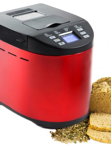 Automatic-Bread-Making-Machine-by-De-Brewerz.jpg