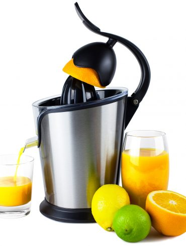 Automatic-Electric-Citrus-Juicer.jpg