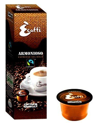 Caffitaly-Ecaffe-Capsules-ARMONIOSO-by-De-Brewerz.jpg