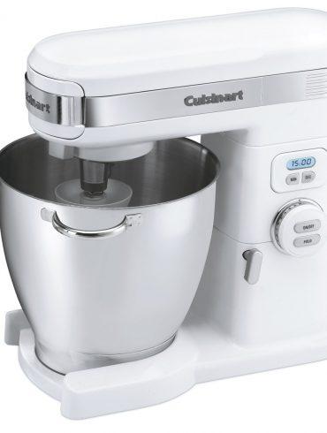 Cuisinart-7-Quart-6.6-ltr-Stand-Mixer-White-by-De-Brewerz.jpg