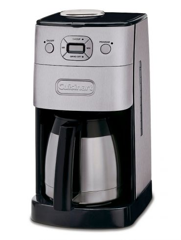 Cuisinart-Grind-And-Brew-Automatic-DGB650U.jpg