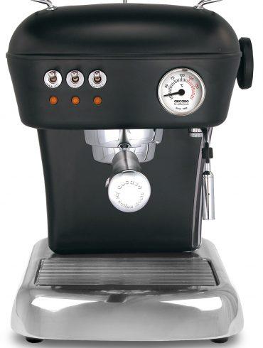 Nespresso Pixi Coffee Maker by Krups - Discontinued - De