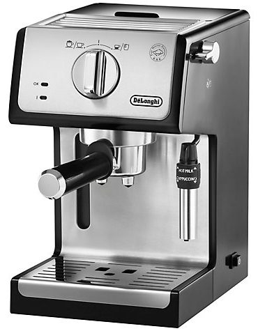 Delonghi-Cappuccino-Coffee-Maker.jpg