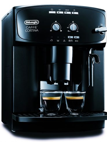 Delonghi-ESAM-2900-Caffe-Cortina-Espresso-Maker-in-India.jpg