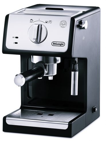 Delonghi-Italian-Traditional-Espresso-Coffee-Maker-Black.jpg