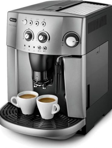 Delonghi-MAGNIFICA-ESAM-4200.S-Espresso-Automatic-Coffee-Machine-in-India.jpg