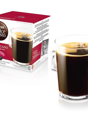 Dolce-Gusto-Americano-Coffee-Pods-in-India.jpg