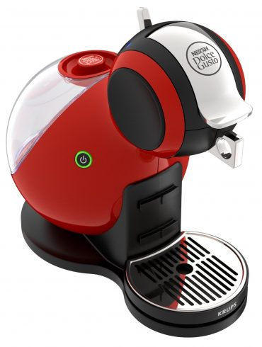 Dolce-Gusto-Melody-III-Coffee-Machine-Red.jpg