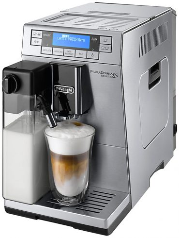 ETAM-36.365-Prima-Donna-XS-Coffee-Machine-by-Delonghi.jpg