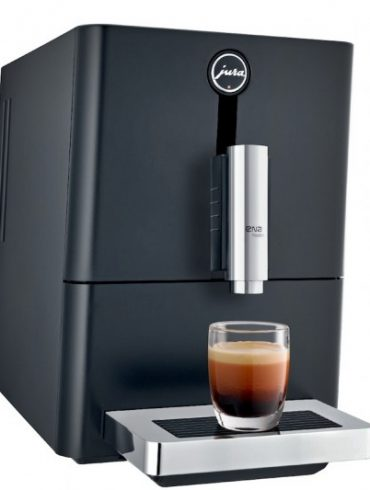 Jura-ENA-Micro-1-Automatic-Coffee-Center.jpg