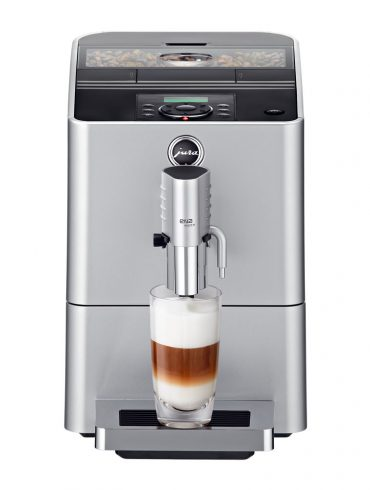 Jura-ENA-Micro-9-One-Touch-Coffee-Machine.jpg