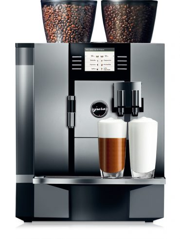 Jura-GIGA-X7-Professional-Coffee-Maker.jpg