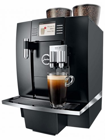 Jura-GIGA-X8-Professional-Espresso-Coffee-Machine.jpg