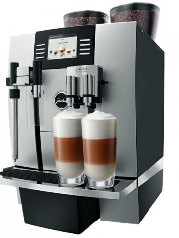 Jura-GIGA-X9-Professional-Bean-to-Cup-Coffee-Machine.jpg