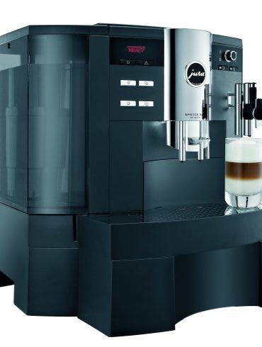 Jura-IMPRESSA-XS9-Classic-Professional-Coffee-Maker.jpg