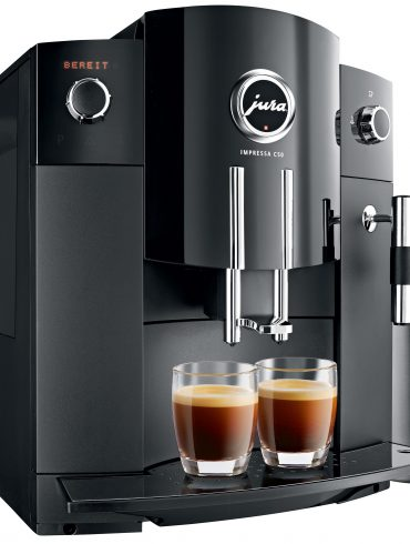 Jura-Impressa-C50-Bean-to-Cup-Coffee-Machine.jpg