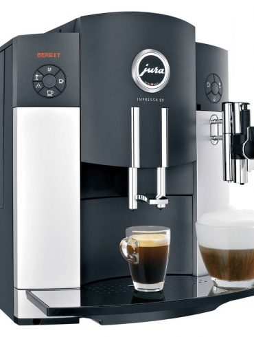 Jura-Impressa-C9-One-Touch-Automatic-Coffee-Machine.jpg