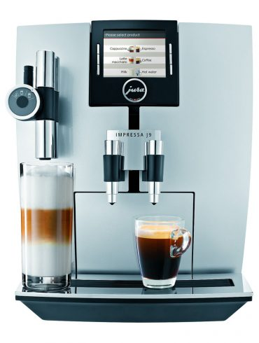 Jura-Impressa-J9.4-One-Touch-TFT-Coffee-Maker.jpg