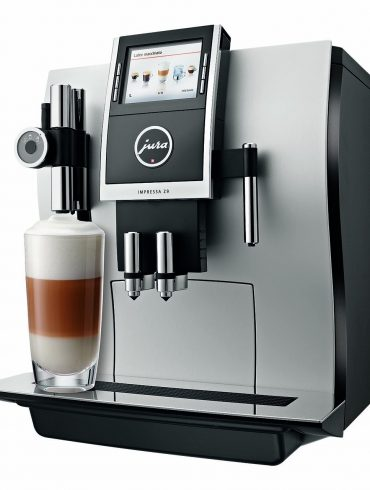 Jura-Impressa-Jura-Z9-One-Touch-TFT-Coffee-Machine.jpg