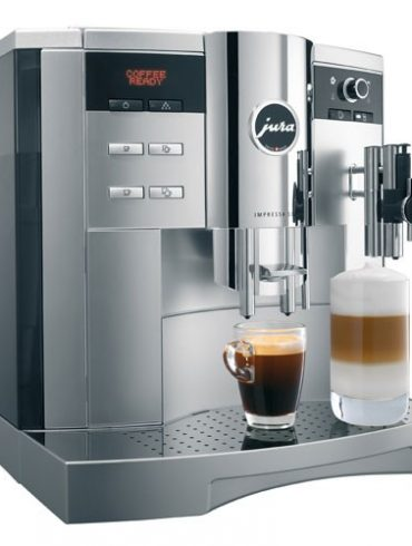 Jura-Impressa-S9-One-Touch-Automatic-Coffee-and-Espresso-Machine.jpg
