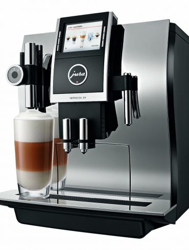 Jura-Impressa-Z9-One-Touch-TFT-Coffee-Machine-Chrome.jpg