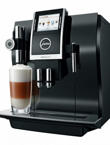 Jura-Impressa-Z9-One-Touch-TFT-Coffee-Machine-Piano-Black.jpg