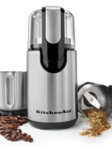 KitchenAid-Blade-Coffee-Grinder.jpg