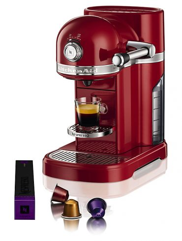 KitchenAid-Candy-Apple-Red-Nespresso-Coffee-Machine.jpg