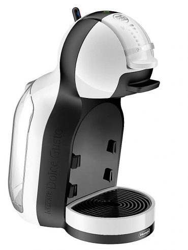 Krups-Dolce-Gusto-Mini-Me-by-Nescafe-white.jpg