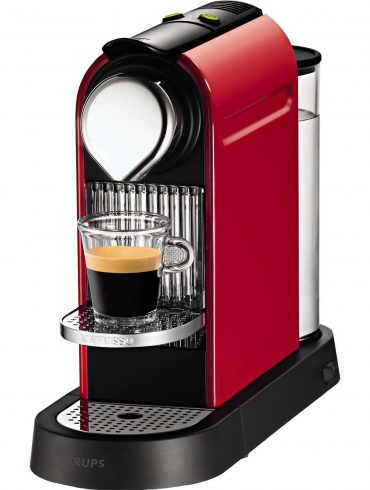 Krups-Nespresso-Citiz-In-Red-XN720540.jpg