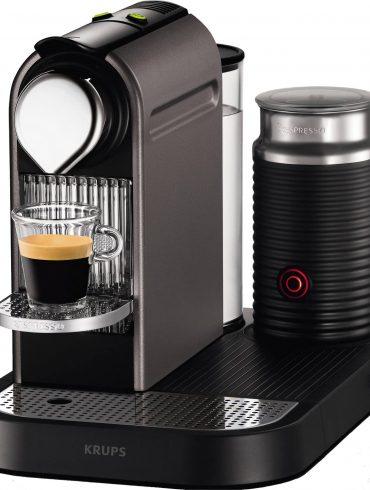 Krups-Nespresso-In-Titanium-Aeroccino-XN730T40.jpg