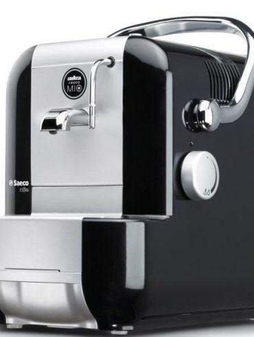 Lavazza-A-Modo-Mia-Extra-Black-Espresso-Maker.jpg