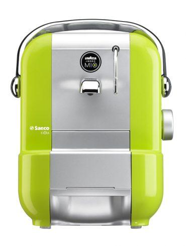 Lavazza-A-Modo-Mia-Extra-Green-Espresso-Maker.jpg