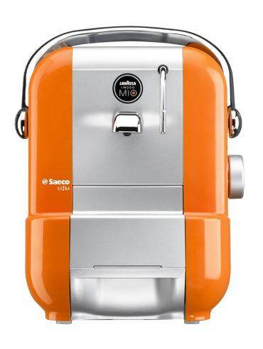 Lavazza-A-Modo-Mia-Extra-Orange-Espresso-Maker.jpg