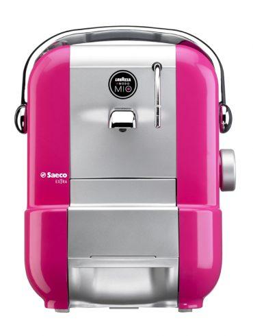 Lavazza-A-Modo-Mia-Extra-Pink-Espresso-Maker.jpg