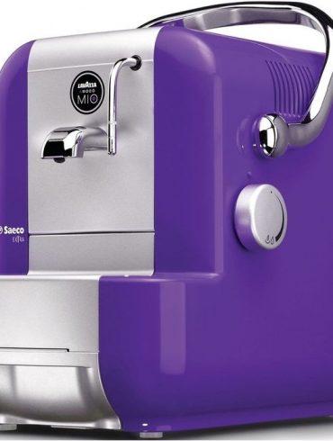 Lavazza-A-Modo-Mia-Extra-Purple-Espresso-Maker.jpg