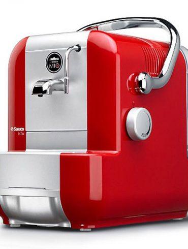 Lavazza-A-Modo-Mia-Extra-Red-Espresso-Maker.jpg