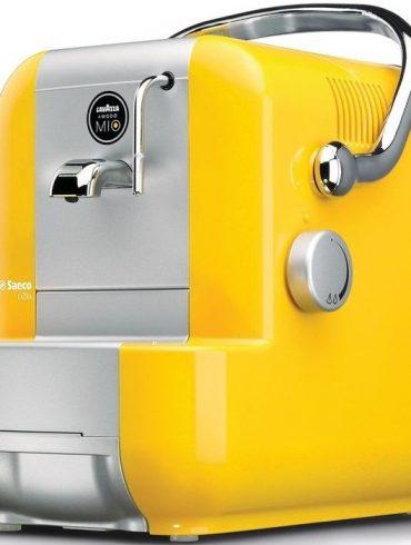 Lavazza-A-Modo-Mia-Extra-Yellow-Espresso-Maker.jpg