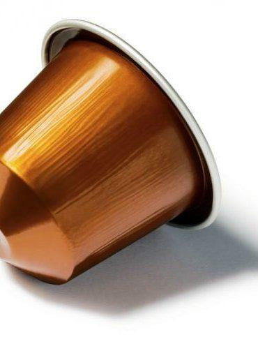 Livanto-Nespresso-Coffee-Pods-De-Brewerz.jpg