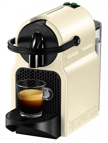 Magimix-Inissia-Vanilla-Cream-Coffee-Machine.png