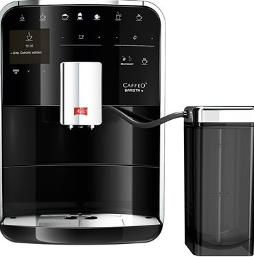 Melitta-Caffeo-Barista-Black-TS-Fully-Automatic-Coffee-Machine-1.jpg