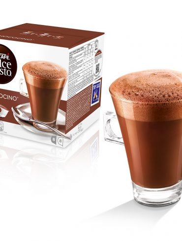 NESCAFE-DOLCE-GUSTO-CHOCOCINO-PODS.jpg