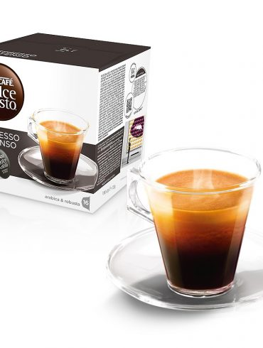 NESCAFE-DOLCE-GUSTO-ESPRESSO-INTENSO-IN-INDIA.jpg