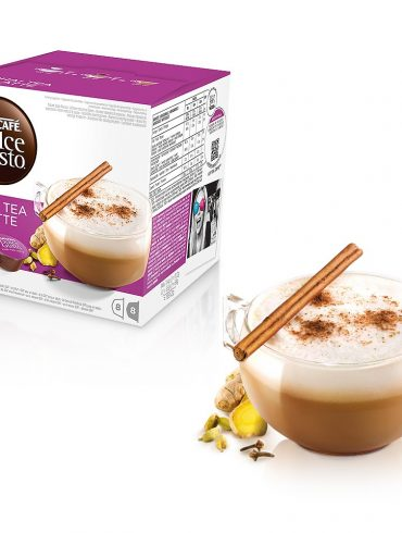 Nescafe-Dolce-Gusto-Chai-Tea-Latte-in-India-1.jpg