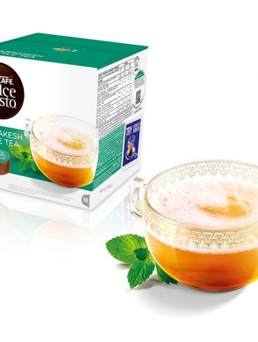 Nescafe-dolce-gusto-marrakesh-style-tea-pods-in-India-1.jpg