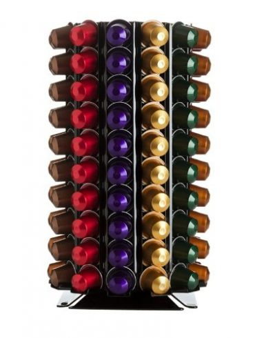 Nespresso-Coffee-Capsules-Rotating-Tower.jpg